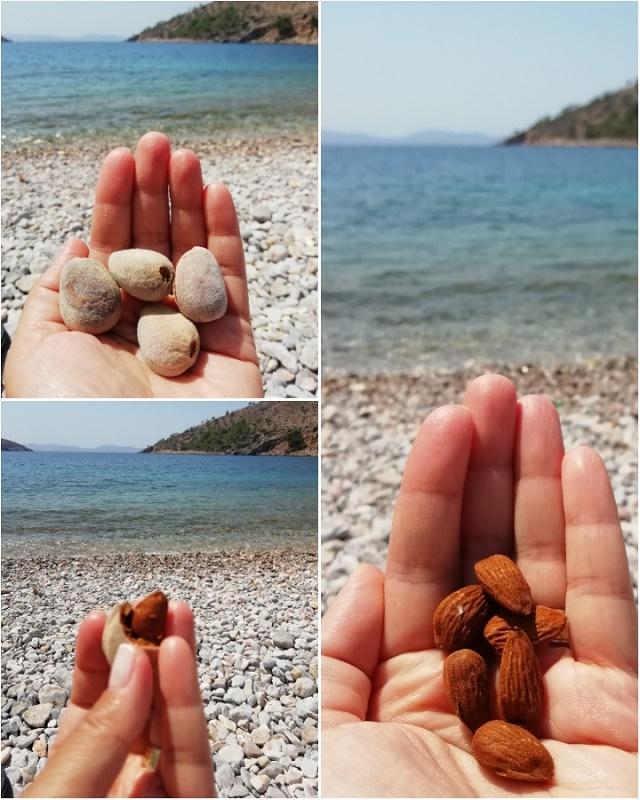 Elinda Beach Sakiz Adasi
