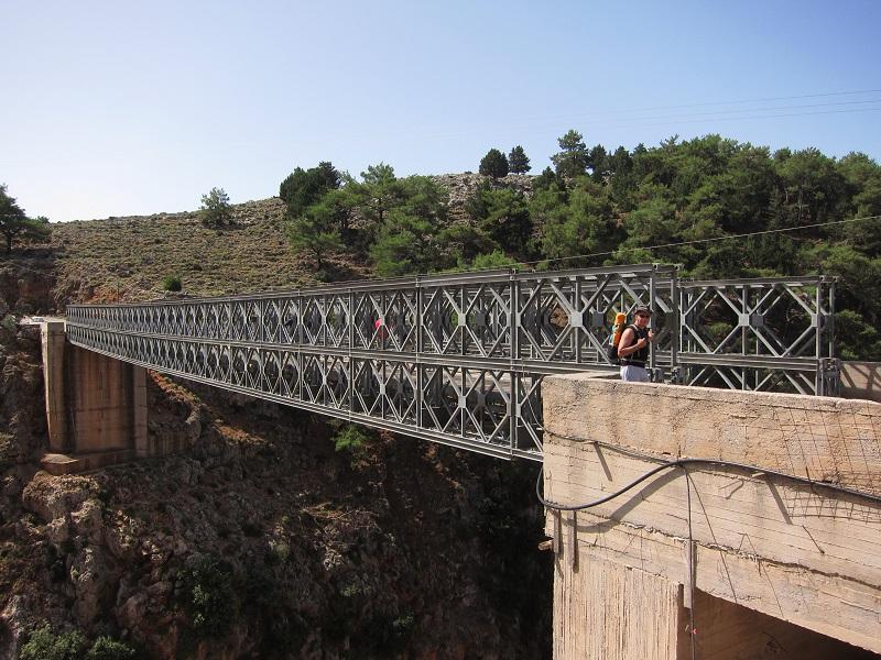 Aradena köprüsü